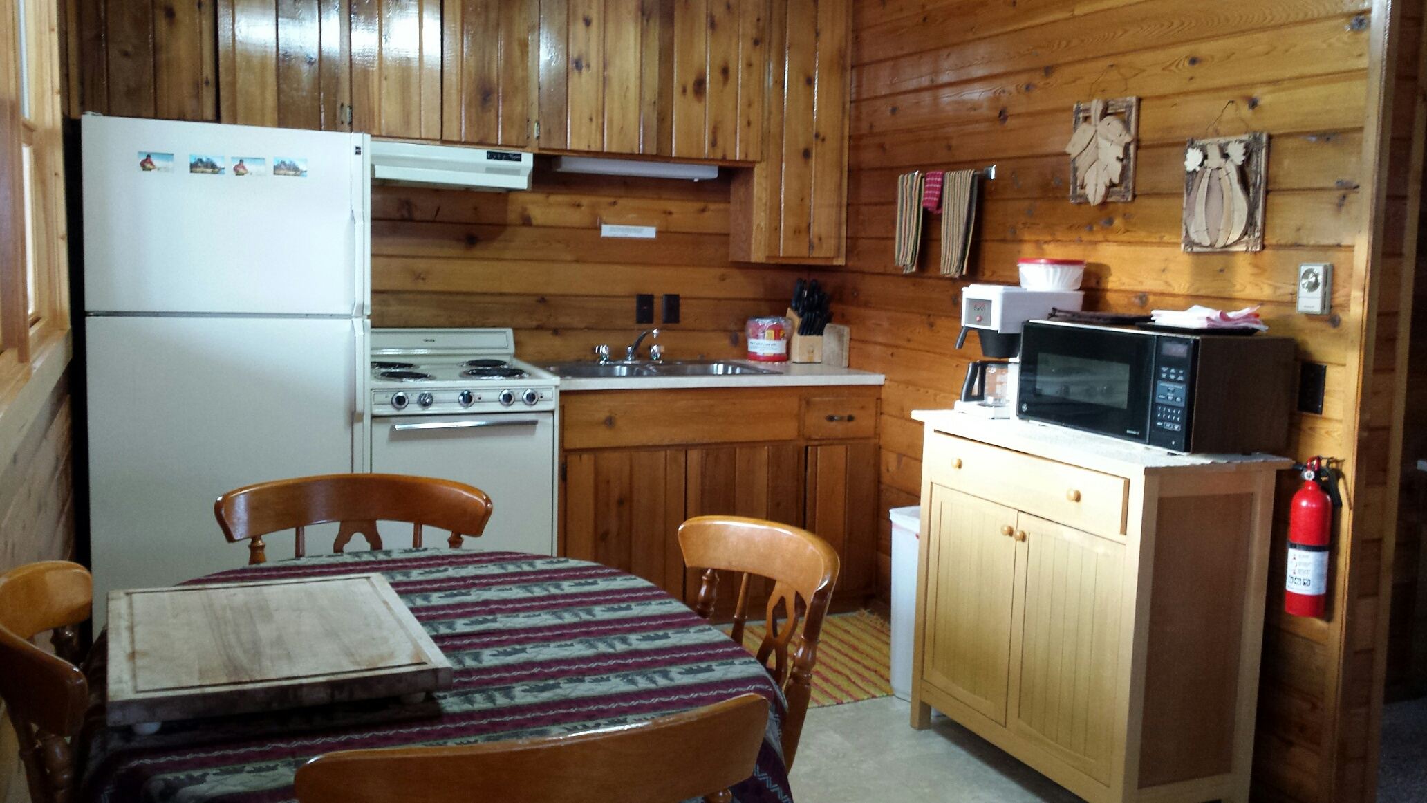 rent rentals resort for rental pet mn friendly minnesota orr in pelican lake cabin cabins