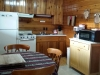 Cottage & Cabin Rentals in Minnesota