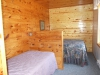 Fishing Cottages for Rent Lake Of The Woods