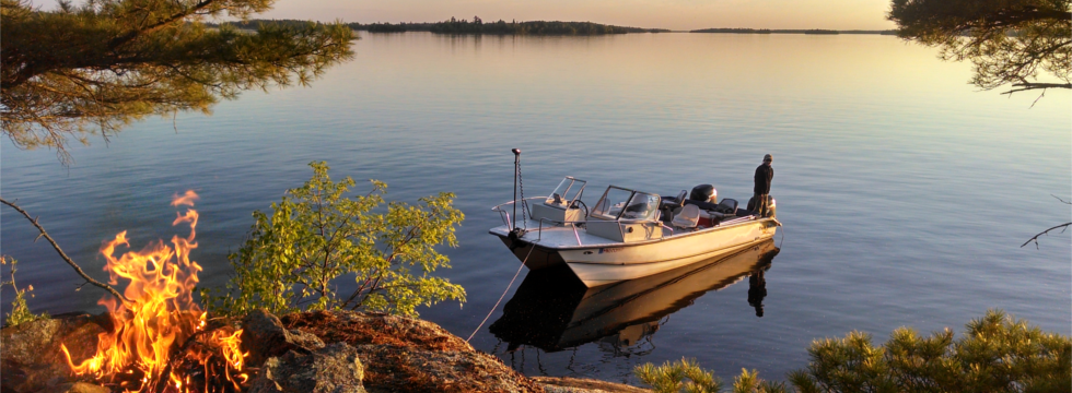 Lake of the woods fishing resort charter mn jake 39 s for Lake of the woods fishing lodges