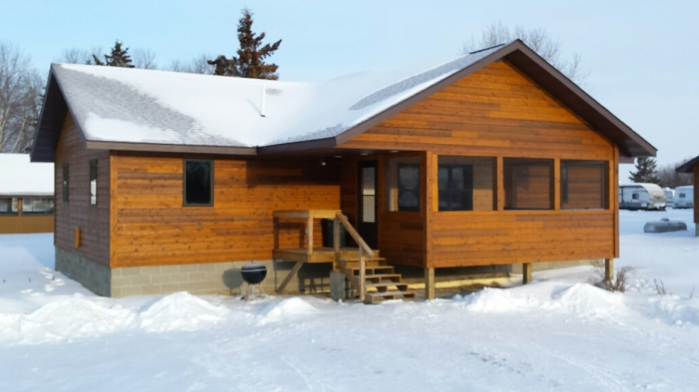Lake Of The Woods Cottage Amp Vacation Cabin Rentals Mn